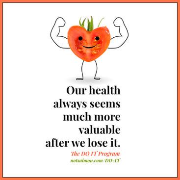 poster-health-valuable-do-it.jpg