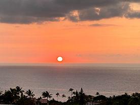 Hawaiian Sunset.jpg
