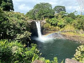 Hawaiian Waterfall.jpg