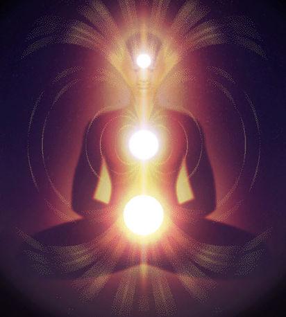 Mind Body Narrow Image.jpg