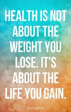 Health weight.jpg