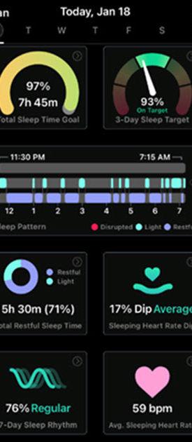 Sleep Analysis 350.jpg