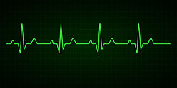 heart beat green.jpg