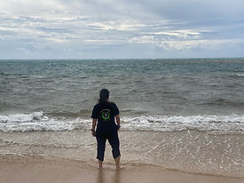 BeachOutside.jpg