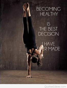 Become-health-fitness-motivation-quote-f