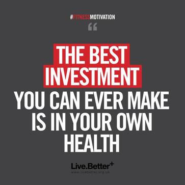 health-fitness-motivation-quotes-inspira