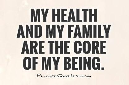 Health Family Core.jpg