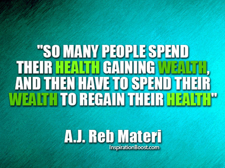 257-Health-and-Wealth-Quotes.jpg