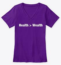 NewHealthWealthT-shirt.png