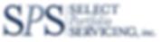 Arial - SPS Logo.png