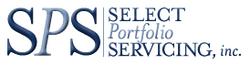 Arial - SPS Logo