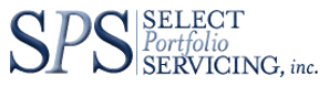 Arial - SPS Logo.png