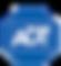Arial - ADT Logo.png