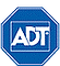 Arial - ADT Logo.png