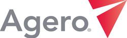 Agero-1200px-logo