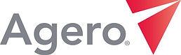 Agero-1200px-logo.jpg
