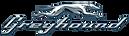 Arial - Greyhound Logo.png