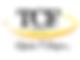 Arial - TCF Logo.png
