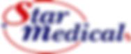 Arial - Star Medical Logo.png