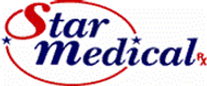 Arial - Star Medical Logo.png
