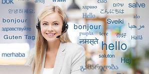 WomanTranslationService.jpg