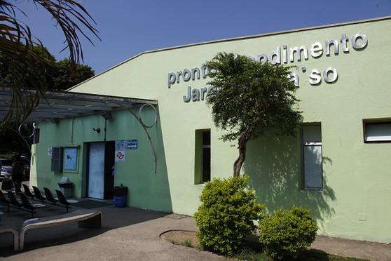 Fique ligado: Pronto atendimento no Taboão fecha as portas, filas para mamografia, demissões em mass