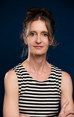 Kimberly Bartosik by Scott Shaw (4).jpg