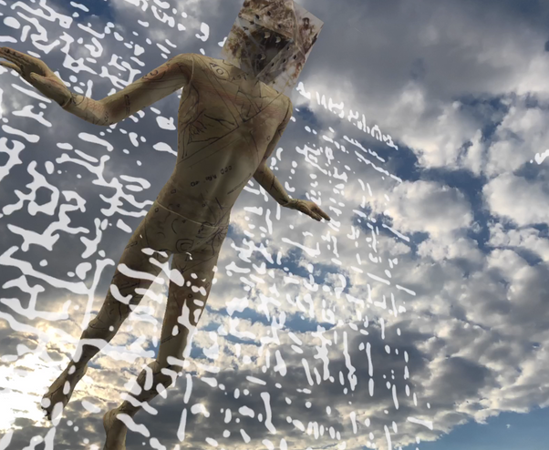 Sky Avatar.png