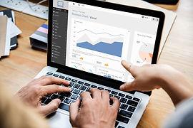 Digital Marketing solutions .jpg