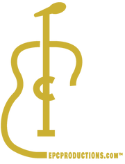 Dad Logo Gold No Background.png