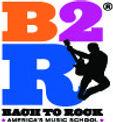 B2R.jpg