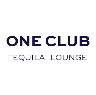 Dates extended at the Tequila Lounge