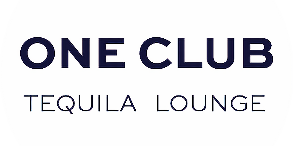 Live! At the One Club Tequila Lounge at the Residence Inn, Stamford, CT (13)