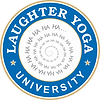 laughter-yoga-university.png