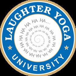 laughter-yoga-university