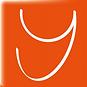 Logo_Institut - 1.png