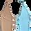 Thumbnail: Sly Fox Top