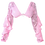 Thumbnail: Stargirl Top