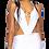Thumbnail: Jawbreaker Dress