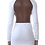 Thumbnail: Dolly's Angel Dress