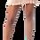 Thumbnail: Cha Cha Skirt in Sand