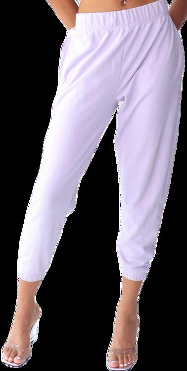 2000's Sweatpants