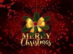 Christmas_English_Bowknot_558401_6000x40