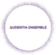 Full Purple logo - no background copy.pn