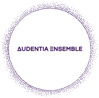 Full Purple logo - no background copy.pn