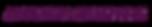 Purple Plain logo - no background.png