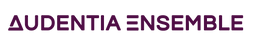 Purple Plain logo - no background.png