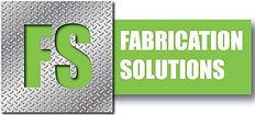 FabricationSolutions