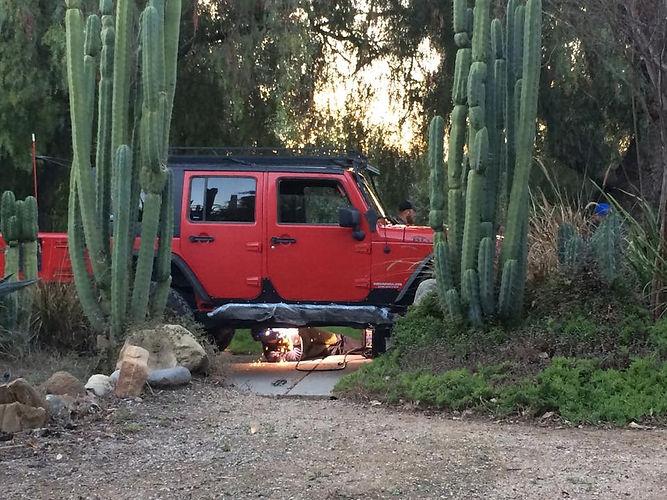 Welding Jeep.jpg