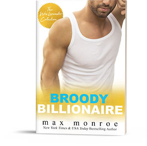 Broody Billionaire (bookform).jpg